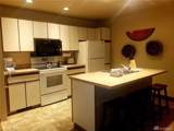 1 Lodge 620-K - Photo 2
