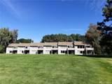 1 Lodge 620-K - Photo 13