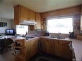 17089 Fir Island Rd - Photo 9