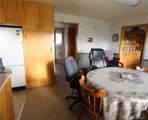 17089 Fir Island Rd - Photo 11