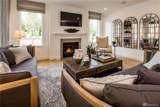 6212 3rd St(Lot 8) Street - Photo 10