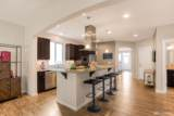 3306 104th Ave - Photo 4