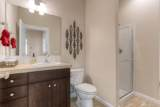 3306 104th Ave - Photo 10