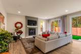 3306 104th Ave - Photo 16