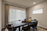 12720 175th Ave - Photo 9