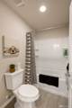 12720 175th Ave - Photo 11