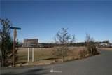 2160 Buchanan Loop Tract 8 - Photo 1