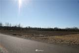 2160 Buchanan Loop Tract 8 - Photo 2