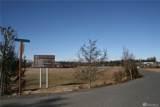 2160-Lot3 Buchanan Loop - Photo 2