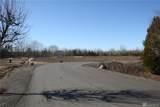 2160-Lot3 Buchanan Loop - Photo 3