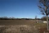 2160-Lot3 Buchanan Loop - Photo 4