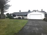 637 Kachess Ct - Photo 2