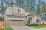 350 350 Shadow Ave (Lot 12) Court - Photo 2