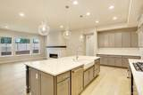 350 350 Shadow Ave (Lot 12) Court - Photo 4