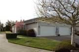 1205 Decatur Cir - Photo 2