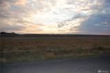 5007 Road 7.3 - Photo 2
