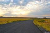 5007 Road 7.3 - Photo 3