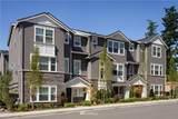 14123 266th (Homesite 79) Avenue - Photo 2