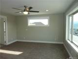2627 Catalina Ave - Photo 13