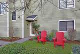 2641 58th Ave - Photo 3