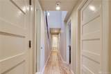 2641 58th Ave - Photo 4