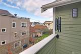2641 58th Ave - Photo 9