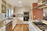 2641 58th Ave - Photo 14
