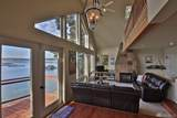 1700 Madrona Wy - Photo 12