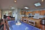 1700 Madrona Wy - Photo 14