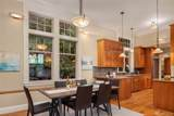 13733 42nd Ave - Photo 8