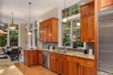 13733 42nd Ave - Photo 15