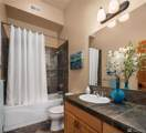 13733 42nd Ave - Photo 35