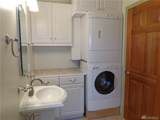 1412-1414 Storm King Ave - Photo 23