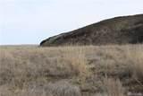 147 Eagle Springs Ranch - Photo 3