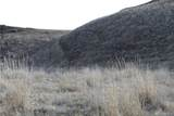 147 Eagle Springs Ranch - Photo 4