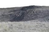 147 Eagle Springs Ranch - Photo 6