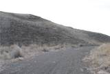 147 Eagle Springs Ranch - Photo 9