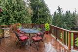 72 Fern Gully - Photo 10