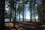 9 Suncadia Trail - Photo 2