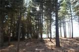 9 Suncadia Trail - Photo 3