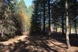 9 Suncadia Trail - Photo 4