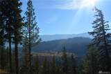9 Suncadia Trail - Photo 1