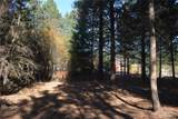 9 Suncadia Trail - Photo 4