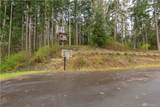 2007 Oak Bay Road - Photo 10