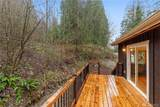 18645 Renton Maple Valley Rd - Photo 17
