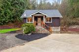 18645 Renton Maple Valley Rd - Photo 29