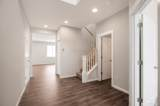 17907 Mill Valley Rd - Photo 2