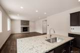 17907 Mill Valley Rd - Photo 8