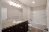 17907 Mill Valley Rd - Photo 11