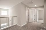 17907 Mill Valley Rd - Photo 15